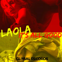 It's All Good (Single)