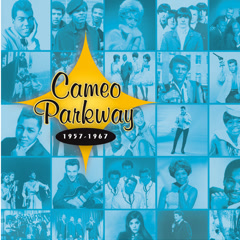 Cameo Parkway 1957-1967 - Various Artists