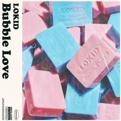 Bubble Love (EP)