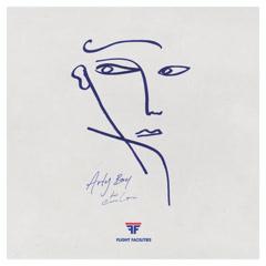Arty Boy (Remixes)