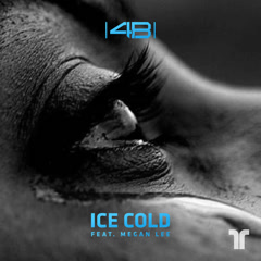 Ice Cold (Single) - 4B