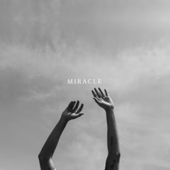 Miracle (Single)