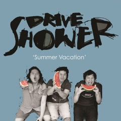 Summer Vacation (EP)