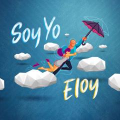Soy Yo (Single)