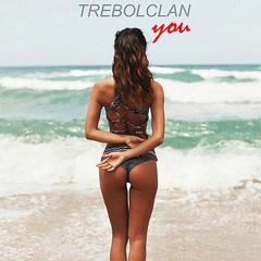 You (Single) - Trebol Clan