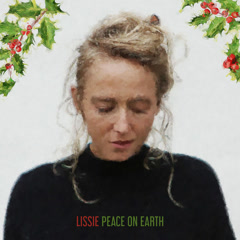 Peace On Earth (Single)
