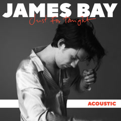 Just For Tonight (Acoustic)