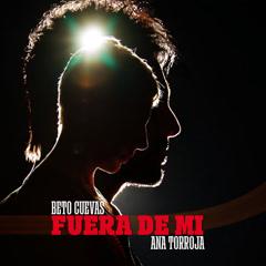 Fuera De Mí (Single)