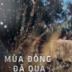 Mùa Đông Đã Qua (Single)