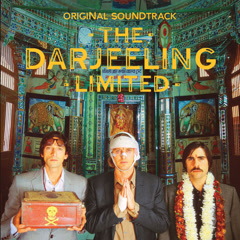 The Darjeeling Limited - Various Artists