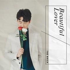 Beautiful Lover (Single)