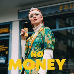 No Money (Single)