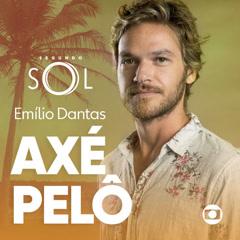 Axé Pelô (Single)
