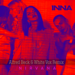 Nirvana (Alfred Beck & White Vox Remix)