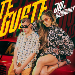 Te Guste (Single)