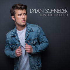 How Does It Sound (Single) - Dylan Schneider
