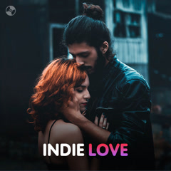 Indie Love: You & Me - Various Artists