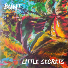 Little Secrets (Single)