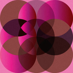 Purple (Single) - Vinicius