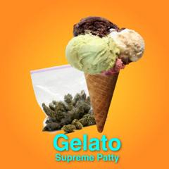 Gelato (Single)