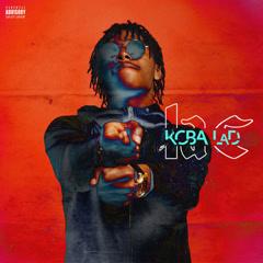 La C (Single) - Koba laD