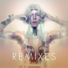 Queendom (Remixes) - Aurora