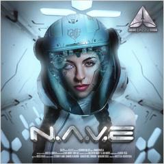 N.A.V.E. (Single)