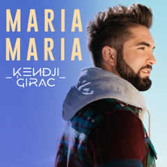 Maria Maria (Single)