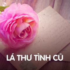 Lá Thư Tình Cũ - Various Artists