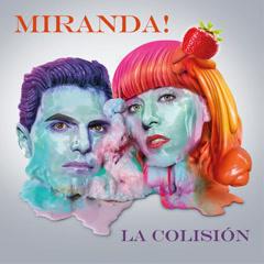La Colisíon (Single)