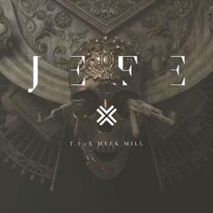 Jefe (Single) - T.I.