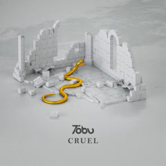Cruel (Single) - Tobu