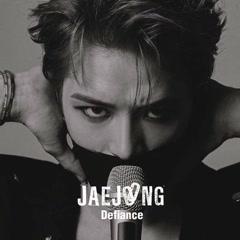 Defiance [Japanese] (Single)