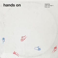 Hands On (Single)