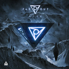 Rise (Single) - Far Out
