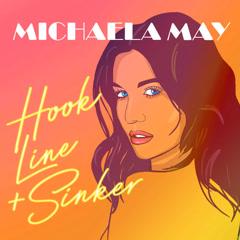Hook, Line & Sinker (Single)