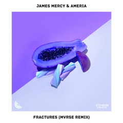 Fractures (MVRSE Remix)