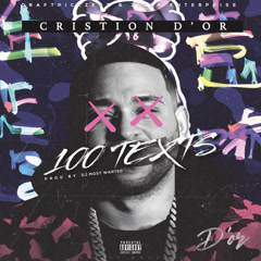 100 Text (Single) - Cristion D'or
