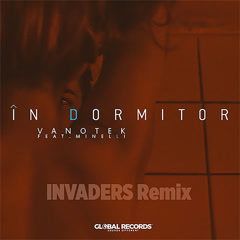 In Dormitor (Invaders Remix) - Vanotek