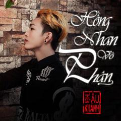 Hồng Nhan Vô Phận (Single)
