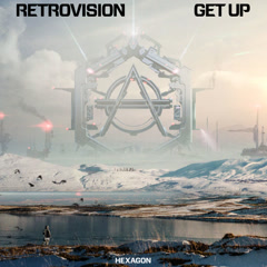 Get Up (Single)