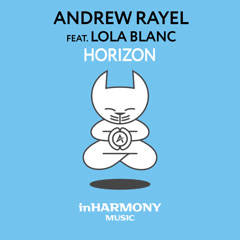 Horizon (Single) - Andrew Rayel