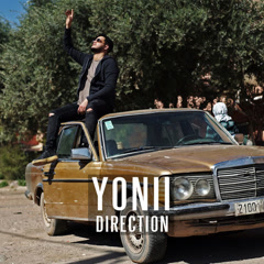 Direction (Single)