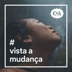 Vista A Mudança (Single)