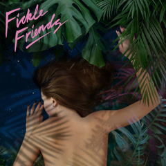 Broken Sleep (Single) - Fickle Friends