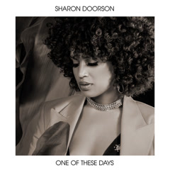 One Of These Days (Single)