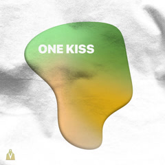 One Kiss (Single)