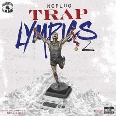 Traplympics 2 - No Plug