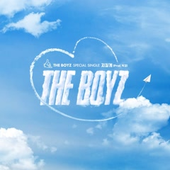 KeePer (Single) - THE BOYZ