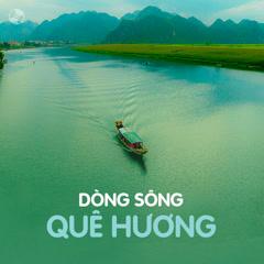 Dòng Sông Quê Hương - Various Artists
